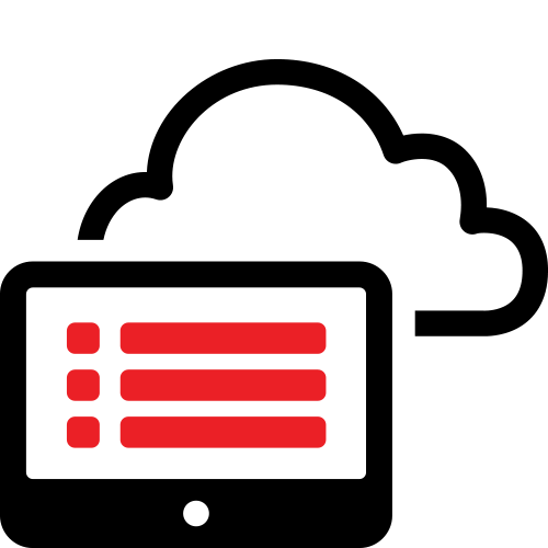 Data Distributor