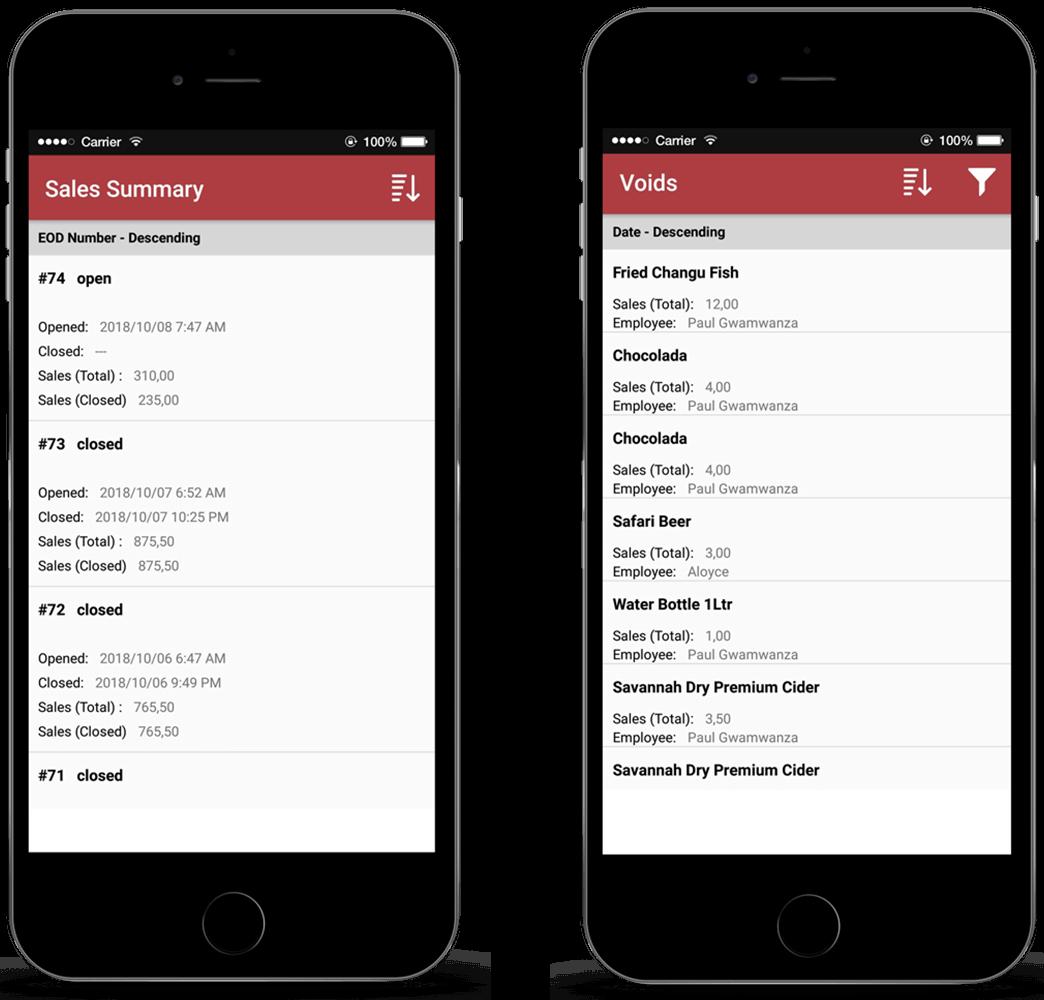 mobile-reporting-3