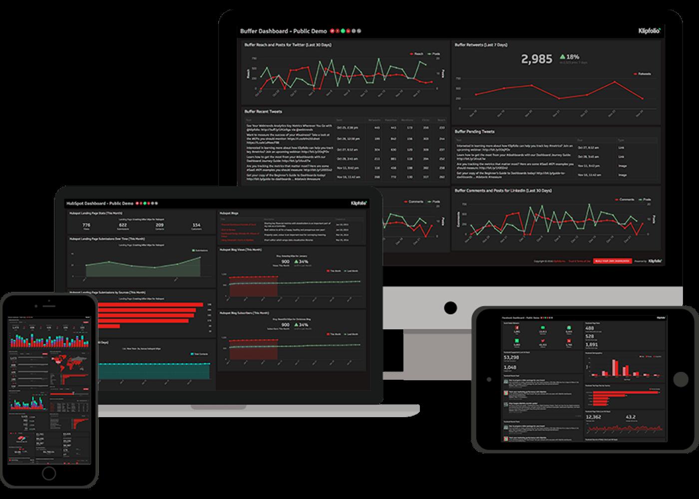 product-dashboard-data
