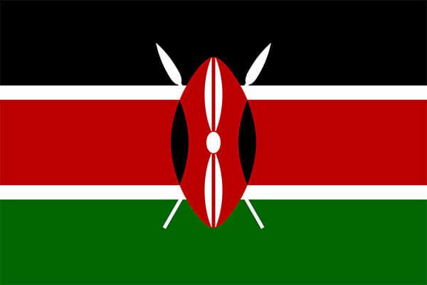 region-kenya