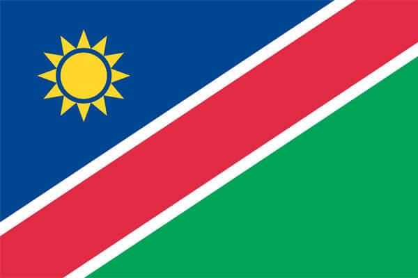 region-namibia