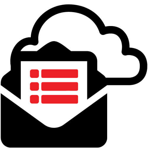 cloud-and-email-reporting