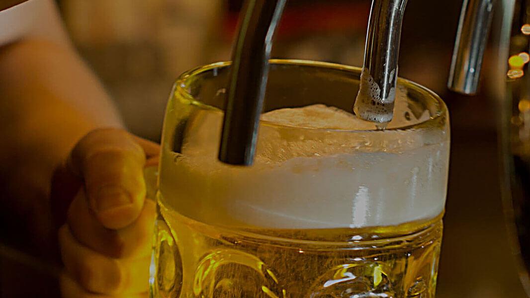 dispensing-management-beer