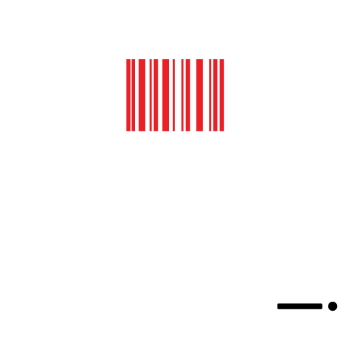 icons-barcode-scanner-white