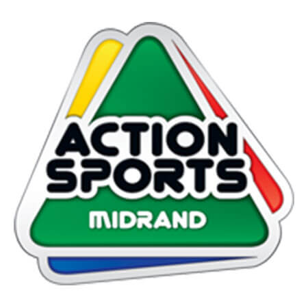 Client Action Sports Midrand