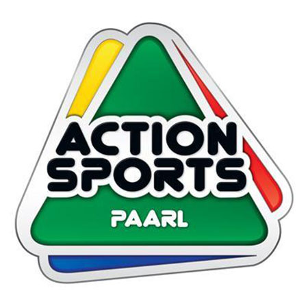 Client Action Sports Paarl