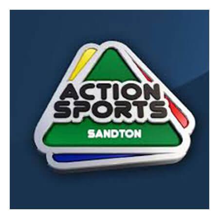 Client Action Sports Sandton