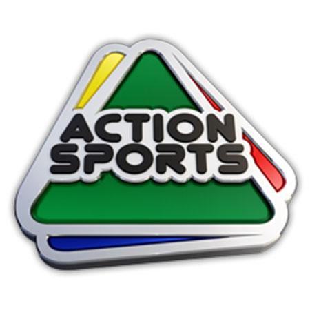 Client Action Sports