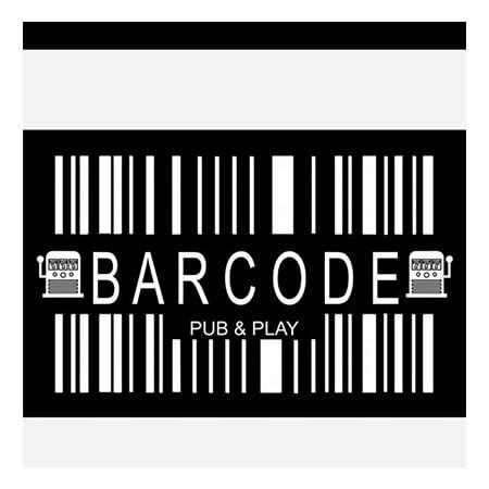Client Barcode