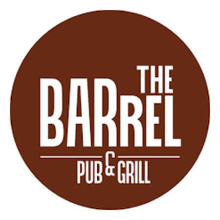 Client The Barrel