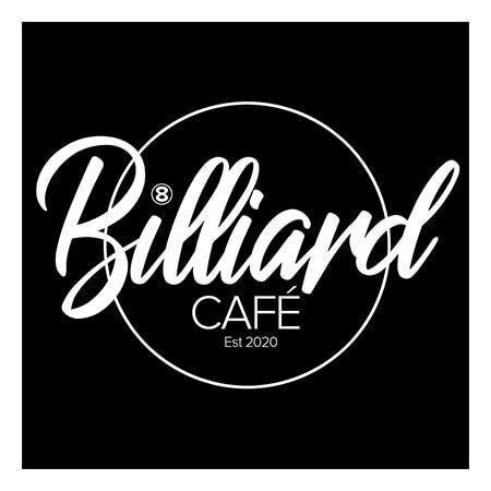 Client Billard Cafe