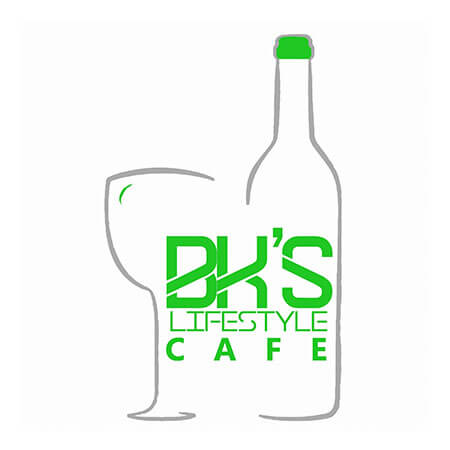 Client BK's Lifestyle