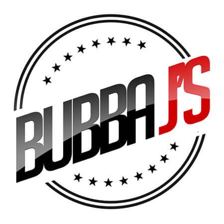 Client Bubba J's
