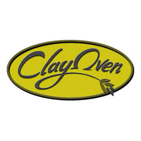 Client Clay Oven