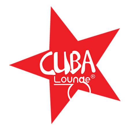 Client Cuba Lounge