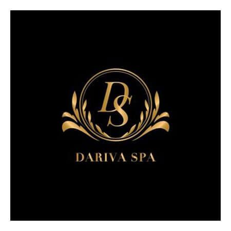 Client Dariva