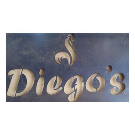 Client Diego's