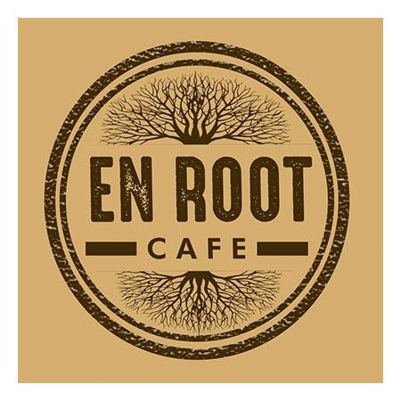 Client En Route Cafe