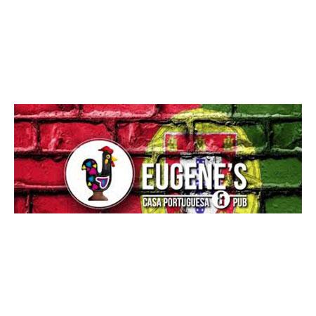 Client Eugene's