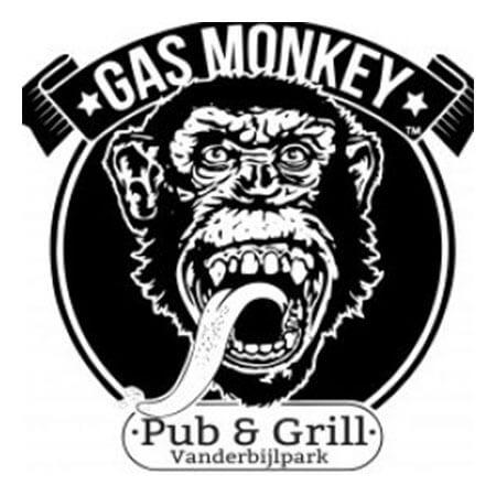 Client Gas Monkey