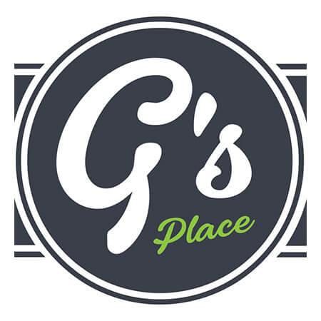 Client G's Place