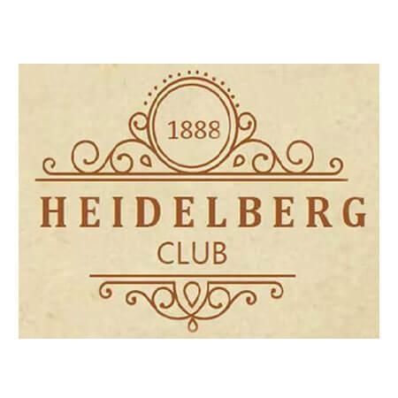 Client Heidelberg