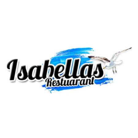 Client Isabellas