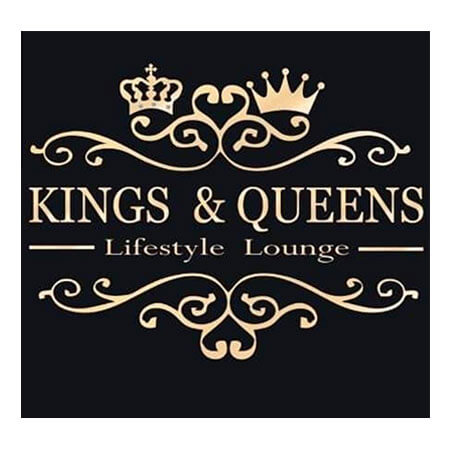Client Kings and Queens