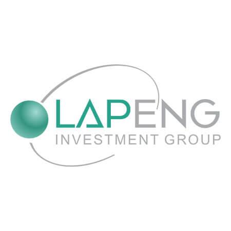 Client Lapeng