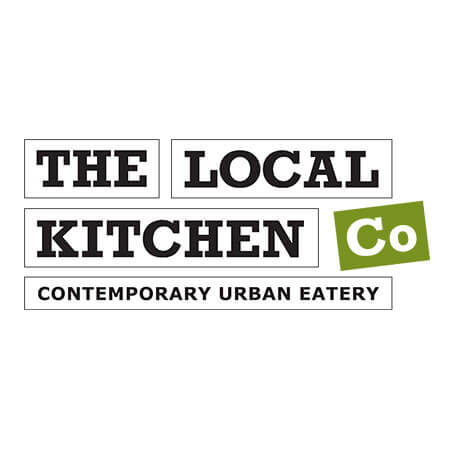 Client The Local Kitchen