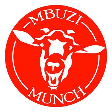 Client Mbuzi Munch