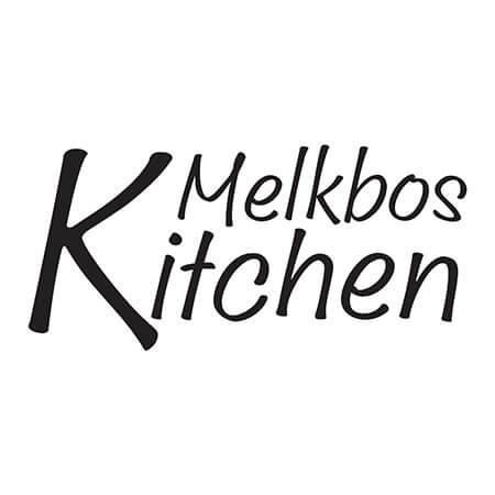 Client Melkbos Kitchen
