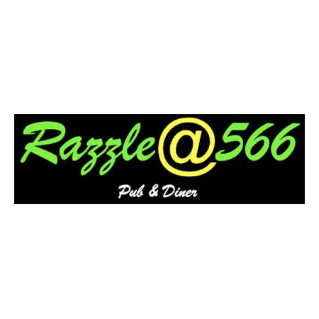 Client Razzel 566