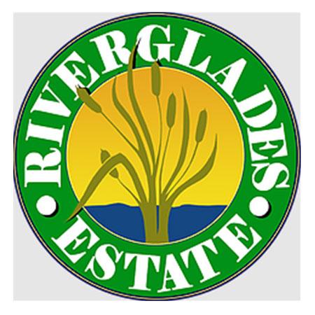 Client Riverglades Estate