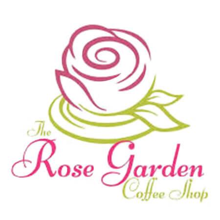 Client Rose Garden