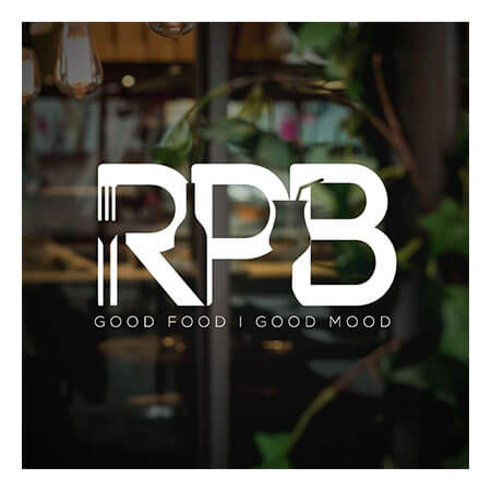 Client RPB
