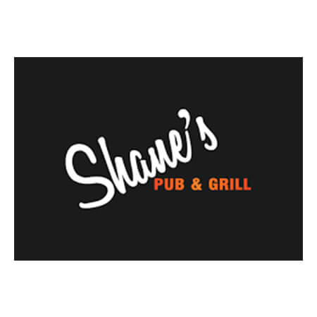 Client Shane's Pub and Grill