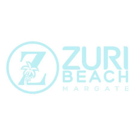 Client Zuri Beach